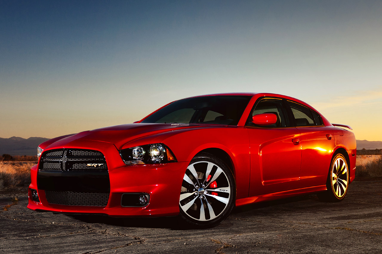 2012 dodge charger srt8 american muscle. Black Bedroom Furniture Sets. Home Design Ideas