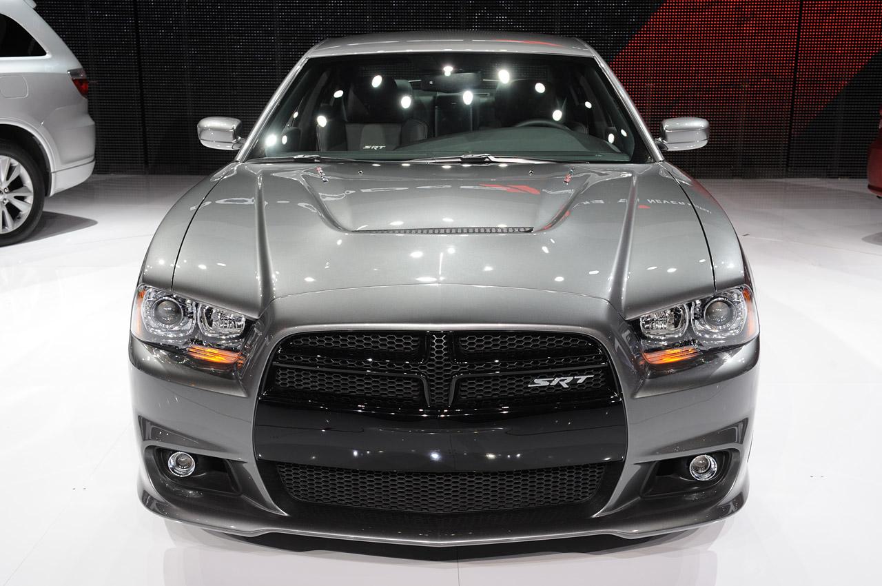 2012 dodge charger srt8 american muscle car guide. Black Bedroom Furniture Sets. Home Design Ideas