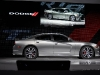 2012-dodge-charger-srt8-11
