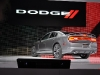 2012-dodge-charger-srt8-14