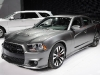 2012-dodge-charger-srt8-18