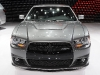 2012-dodge-charger-srt8-19