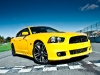 2012-dodge-charger-srt8-super-bee-01