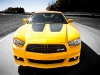 2012-dodge-charger-srt8-super-bee-02