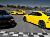 2012-dodge-charger-srt8-super-bee-05