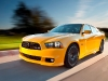 2012-dodge-charger-srt8-super-bee-07