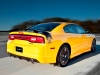 2012-dodge-charger-srt8-super-bee-08
