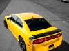 2012-dodge-charger-srt8-super-bee-09