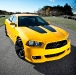 2012-dodge-charger-srt8-super-bee-10