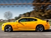 2012-dodge-charger-srt8-super-bee-11