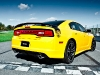 2012-dodge-charger-srt8-super-bee-12