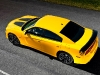 2012-dodge-charger-srt8-super-bee-13