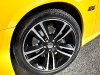 2012-dodge-charger-srt8-super-bee-15
