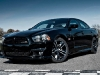 2012-dodge-charger-srt8-super-bee-black-16