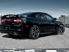 2012-dodge-charger-srt8-super-bee-black-17