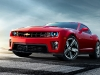 2012-zl1-camaro-official-02