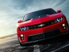 2012-zl1-camaro-official-04