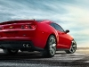 2012-zl1-camaro-official-05