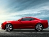 2012-zl1-camaro-official-07