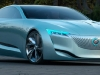 2013-buick-riviera-concept-coupe-hybrid