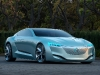 2013-buick-riviera-concept-coupe