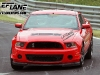 2013-mustang-shelby-gt500-01