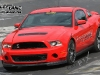 2013-mustang-shelby-gt500-02