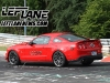 2013-mustang-shelby-gt500-04