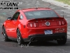 2013-mustang-shelby-gt500-05