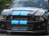 2014-mustang-shelby-gt500-06