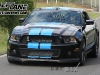 2014-mustang-shelby-gt500-07