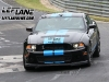 2014-mustang-shelby-gt500-08