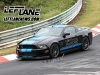 2014-mustang-shelby-gt500-09