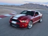 2013-mustang-shelby-gt500-super-snake-01