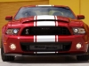 2013-mustang-shelby-gt500-super-snake-03