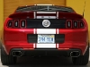 2013-mustang-shelby-gt500-super-snake-04