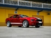 2013-mustang-shelby-gt500-super-snake-07