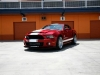 2013-mustang-shelby-gt500-super-snake-08