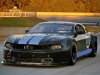 2013-ford-mustang-trans-am
