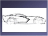 2013-viper-concept-014