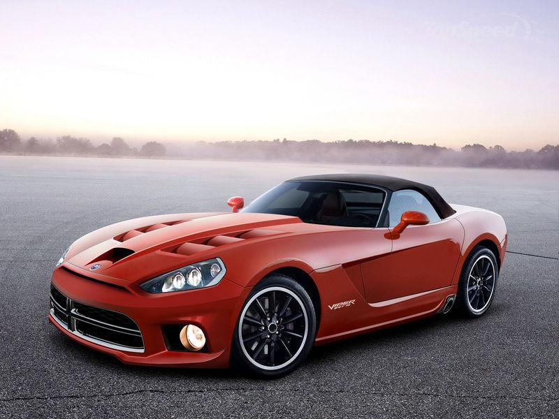 2013 Dodge Viper Spied Again Amcarguide Com American