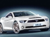 2014-ford-mustang-01