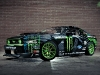 2014-mustang-rtr-monster-energy-vaughn-gittin-01
