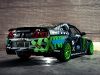2014-mustang-rtr-monster-energy-vaughn-gittin-02