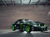 2014-mustang-rtr-monster-energy-vaughn-gittin-03