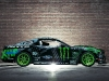 2014-mustang-rtr-monster-energy-vaughn-gittin-04