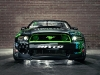2014-mustang-rtr-monster-energy-vaughn-gittin-05