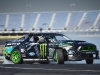 2014-mustang-rtr-monster-energy-vaughn-gittin-06