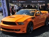 2014-saleen-s351-supercharged-mustang-01
