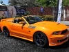 2014-saleen-s351-supercharged-mustang-02